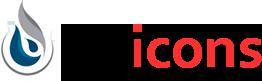icyicons.com
