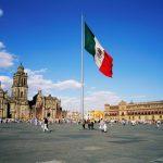Diviértete en las mejores casas de juegos de suerte de México