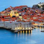 Cosas que hacer en Croacia – País de las 1000 islas